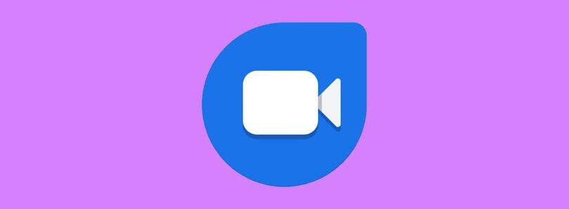 Google Duo may shut down in April for uncertified Android devices