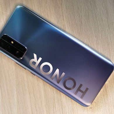 The Honor 30 series is coming to Russia next month with a localized voice assistant and the Kirin 985R