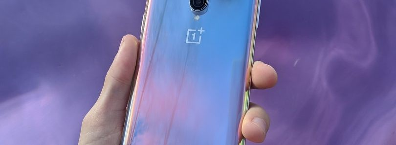 OnePlus 8 Review – Not Enough to Beat the OnePlus 7T