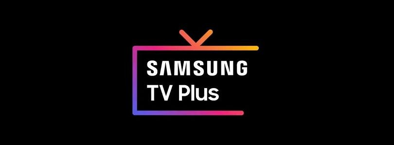 [Update: Now Available] Samsung may bring its free TV Plus streaming service to mobile