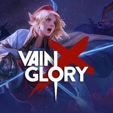 Rogue Games shuts down Vainglory servers, game moves over to Community Edition with free skins