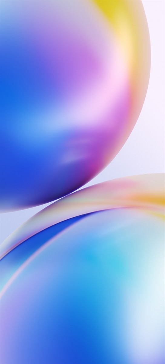 Oneplus 8 Official Wallpapers Available For Download In 4k Resolution