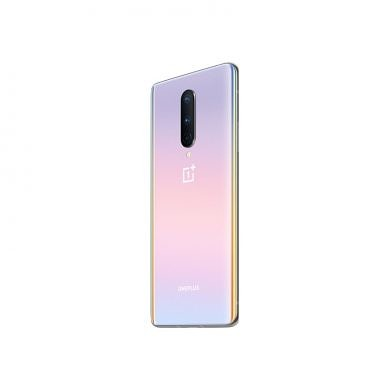 OnePlus 8 and OnePlus 8 Pro full specifications and new Interstellar Glow color leaks ahead of release