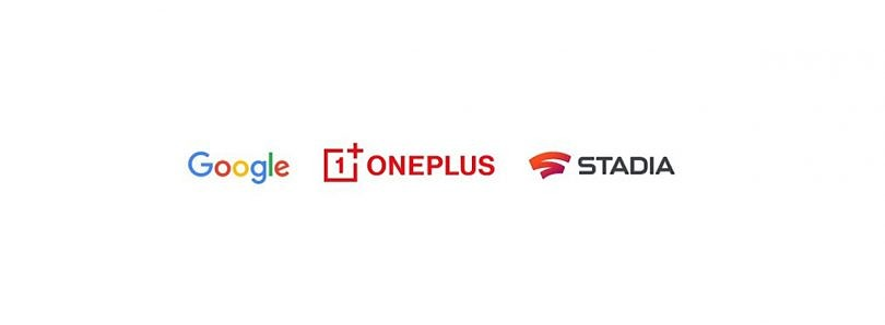 Google Stadia will add support for OnePlus phones starting with the OnePlus 8