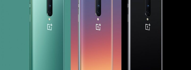 OnePlus 8 unbrick tool is now available