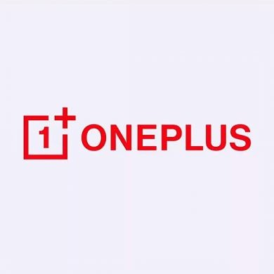 OnePlus 9R will be an affordable gaming flagship meant for India, says Pete Lau