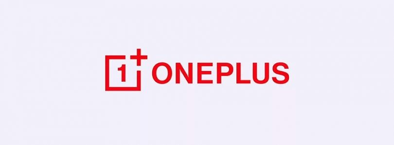 """OnePlus is announcing deals and bundles every Wednesday during the weekly """"OnePlus Day"""""""