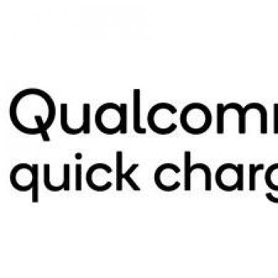Qualcomm Quick Charge 3+ announced for better fast wired charging on mid-range devices