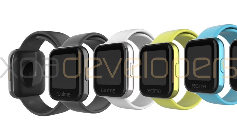 Realme-Watch_1.png