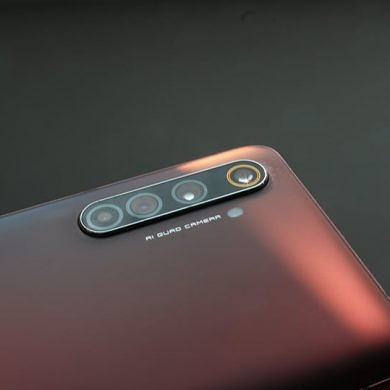 Realme X50 Pro 5G Review – A Much-Needed Value Flagship Smartphone for 2020