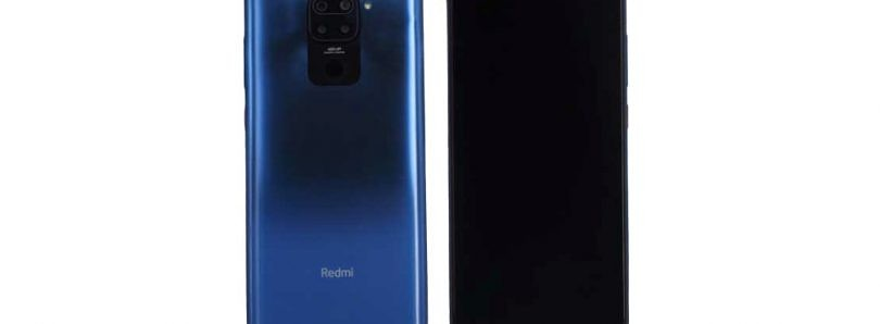 [Update 2: Launch Date] New Xiaomi smartphone gets certified, possibly the Redmi Note 9
