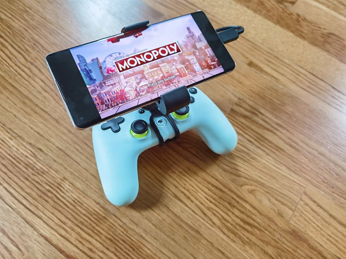 Many Android 11 users are having trouble getting games to recognize their controllers - XDA Developers