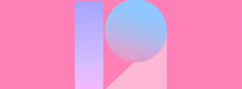 MIUI 12's beautiful Super Earth and Mars live wallpapers have been ported to other devices