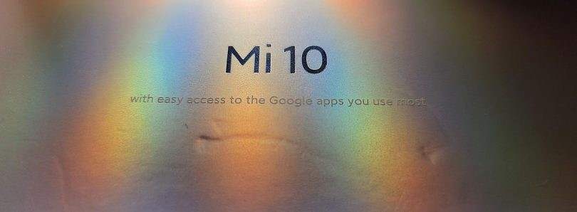 [Updated] Xiaomi says Google is forcing OEMs to mention Google apps support on retail boxes