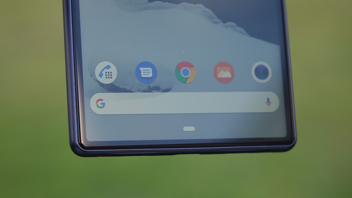 Sony Xperia 10 [Mini] Review: A Glimpse at the 21:9 Future