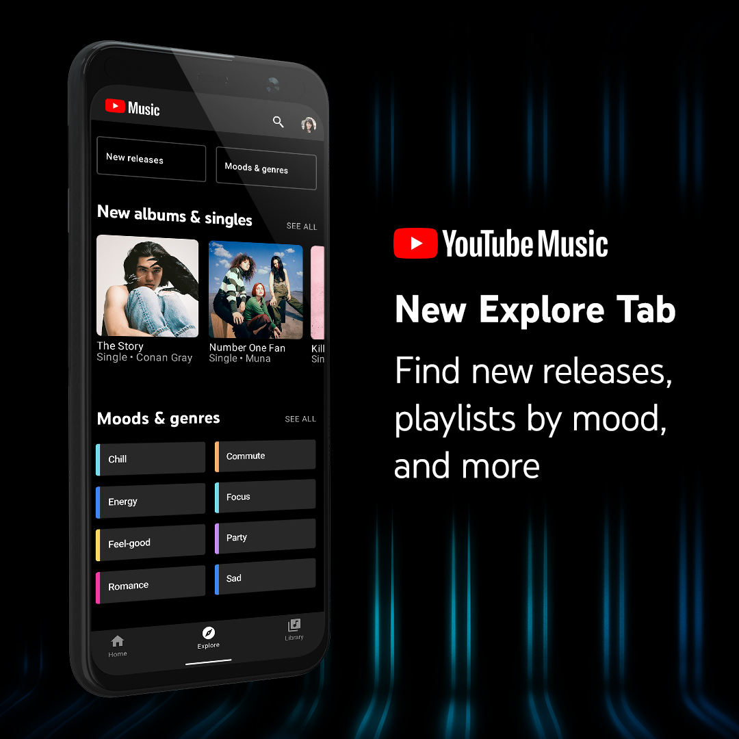 YouTube launches UPI as payment mode in India