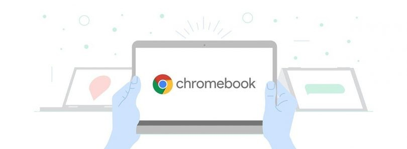 Google offering 3 months of Disney+/Stadia Pro, 100GB of Dropbox/Google One, and more for Chromebook users