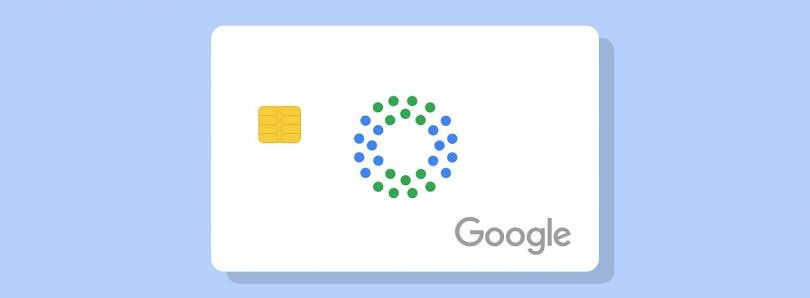 "Leaked Google Pay screenshots reveal ""Google Card"" debit card"