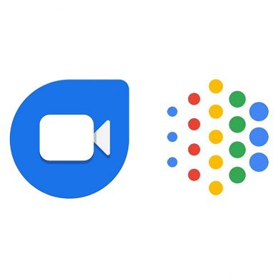 Google's new WaveNetEQ machine learning model improves audio quality in Duo