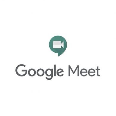 Google extends unlimited Meet calls for free users and adds noise cancellation on mobile for G Suite Enterprise users