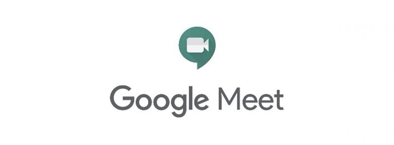 Google Meet video conferencing now available for free for everybody