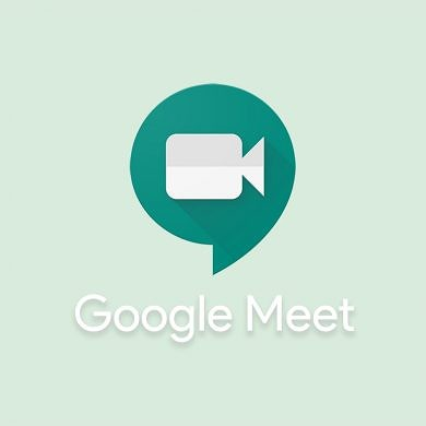 Google Meet adds Chromecast support for video conferencing on larger screens