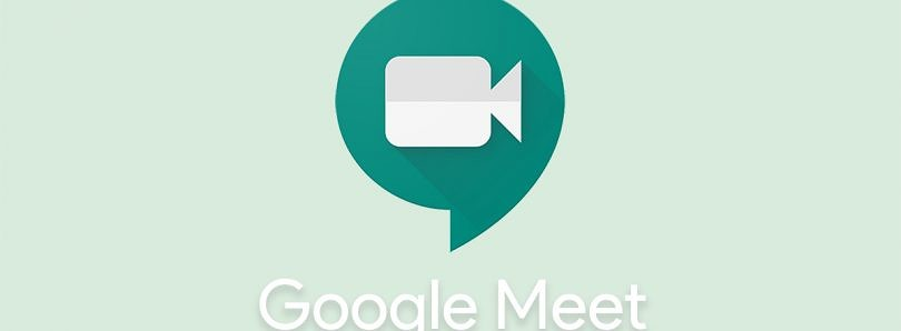 "[Update: Confirmed] Google may rebrand Hangouts Meet to simply ""Google Meet"""