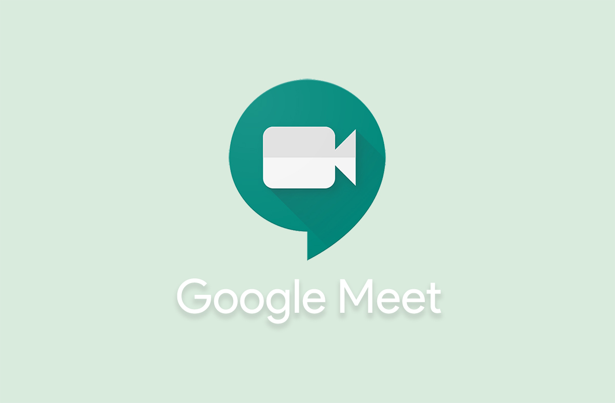"Google may rebrand Hangouts Meet to simply ""Google Meet"""