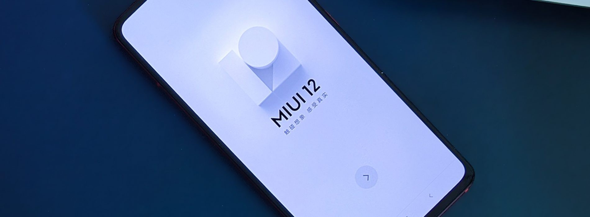 Download: MIUI 12 stable update rolling out to several Xiaomi, Redmi and POCO devices
