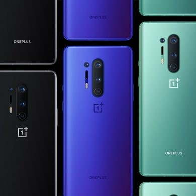 The OnePlus 8 Pro is $200 off again, so don't miss out on this hefty discount a second time
