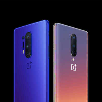 OnePlus 8 and 8 Pro Early Developments: Custom Kernels, Google Camera, and Hole-Punch Apps!