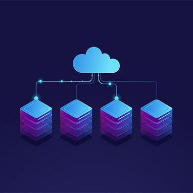 Boost Your Earning Potential in 60 Minutes With This AWS Course