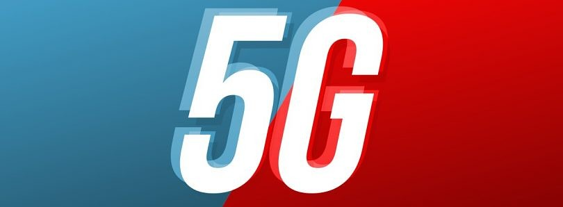 AT&T and Verizon face heavy scrutiny for misleading 5G claims