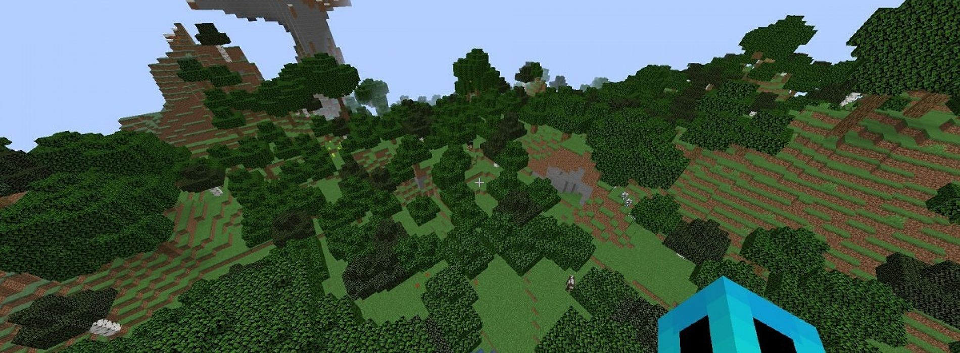 How To Run A Minecraft Server From Your Android Smartphone Or Tablet