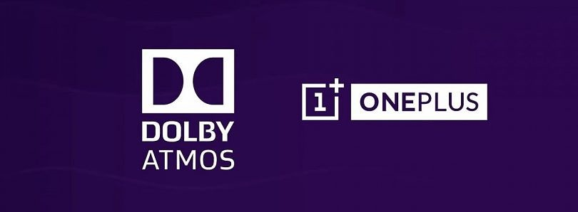 Unlock full Dolby Atmos equalizer settings on the OnePlus 8, OnePlus 7T, and OnePlus 7 series