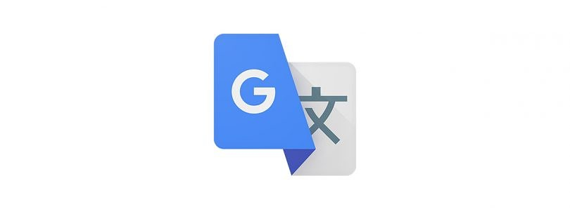 [Update: Transcript Screenshot] Google Translate 6.8.0 adds a COVID-19 info card and prepares to let you save transcripts