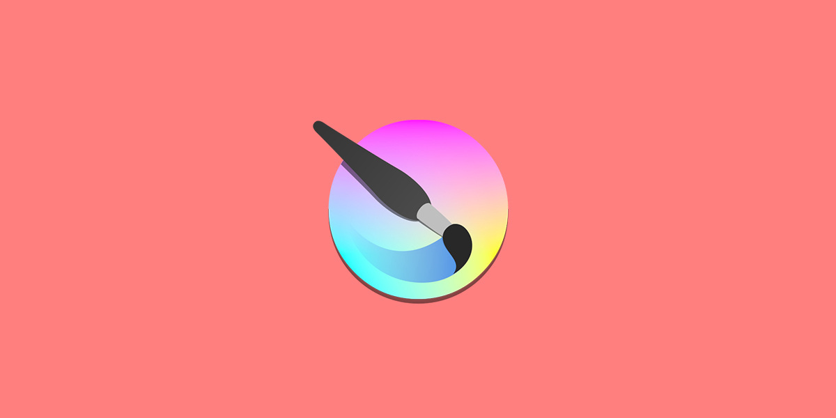 Krita, a FOSS digital drawing app, is now available for Android tablets and Chromebooks - XDA Developers