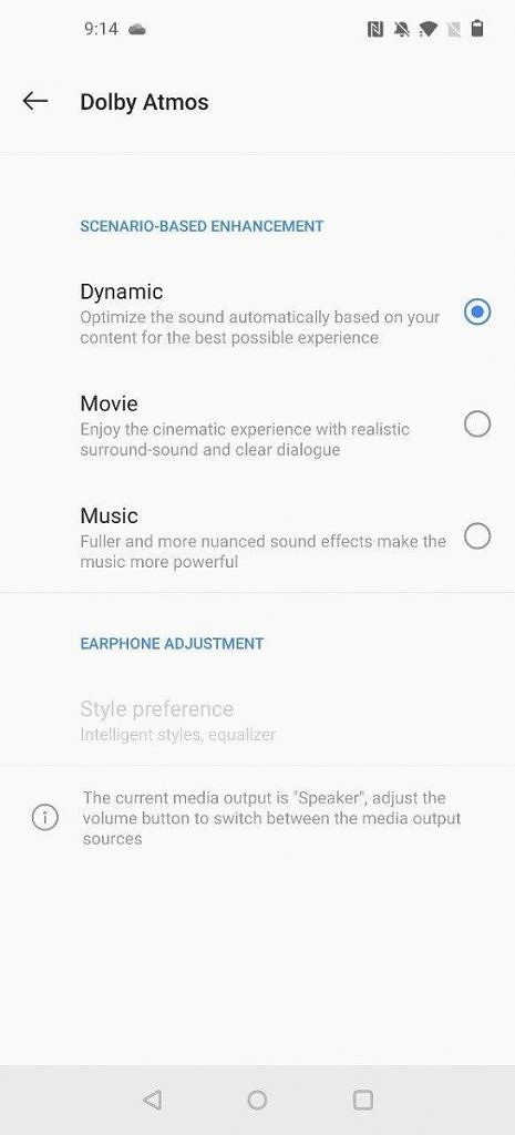 Old_Dolby_Atmos_Settings_on_the_OnePlus_8_Pro