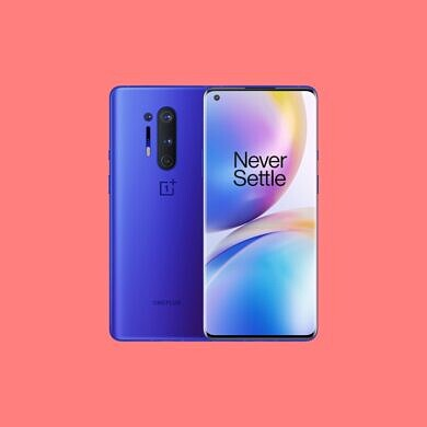 OnePlus accidentally pushed a stable update to some OnePlus 8 series beta users, causing data wipes