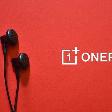 Strange bug swaps the L/R audio channels for some OnePlus users using wired headphones