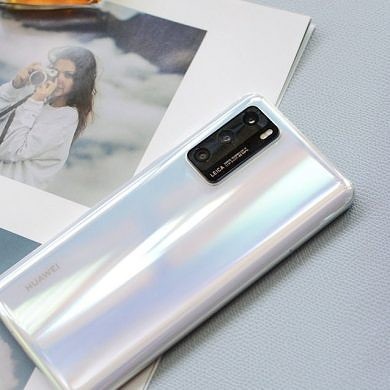Get the HUAWEI P40 Pro Today with an Extra £30 Off and Exclusive £235 of Gifts