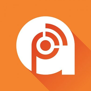 Android SVP apologizes after Google Play erroneously removed Podcast Addict for showing COVID-19 content
