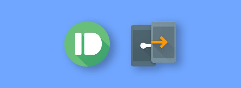 [Update 2: Join extension approved] The PushBullet and Join Chrome extensions are in danger of being removed due to vague privacy violations