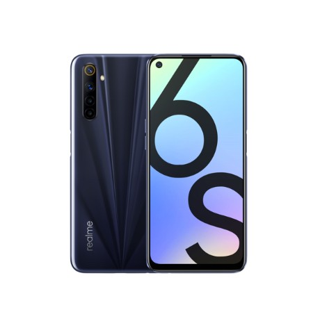 "<p>Chinese OEM Realme launched its mid-range Realme 6 series in India earlier this year in March. At first, the company only announced two devices in the series — the Realme 6 and Realme 6 Pro. However, just a few days after the first announcement, the company also launched the Realme 6i — a budget-friendly device</p> <p>The post <a rel=""nofollow"" href=""https://www.xda-developers.com/realme-6s-unveiled-europe-mediatek-helio-g90t-90hz-display/"">Realme 6s unveiled for Europe with the MediaTek Helio G90T and 90Hz display for €199</a> appeared first on <a rel=""nofollow"" href=""https://www.xda-developers.com/"">xda-developers</a>.</p>"
