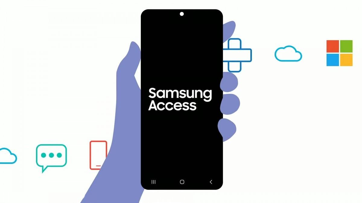 Samsung Access program quietly launches for the Galaxy S20 with Premium Care and Microsoft 365 included - XDA Developers