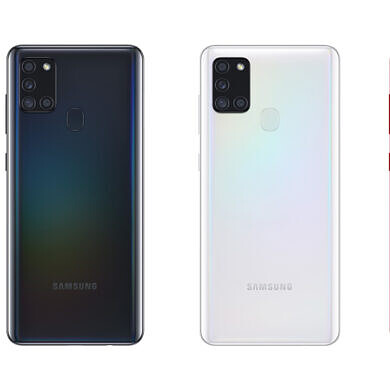 Samsung rolls out the September 2020 security update to the Galaxy A21s, Galaxy A51, and Galaxy A70