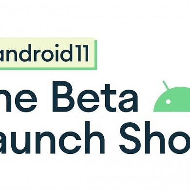 [Update: Delayed] Google will launch the Android 11 Beta on June 3rd, releases Developer Preview 4 today