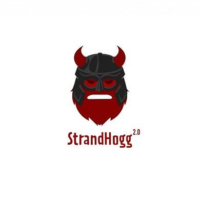 StrandHogg 2.0 Exploit Explained – Why Users and Android App Developers should care