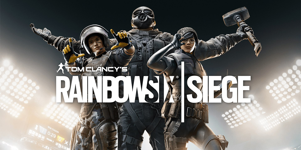 [Update: App Removed] Ubisoft sues Google and Apple for hosting Alibaba's Rainbow Six Siege clone - XDA Developers