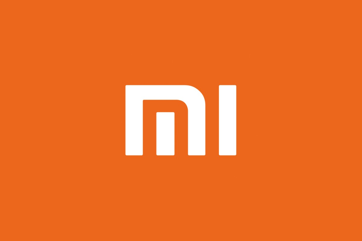 Xiaomi is working on another smartphone with a 108MP camera, and it may come to India